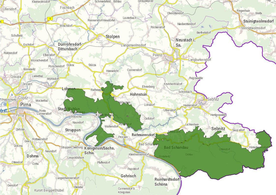 geoportal-sachsenatlas-pirna-nationalpark-saechsische-schweiz