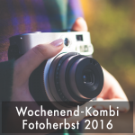 Fotofestival Sandstein Fotoherbst Sandstein 2016 Kombi-Angebot