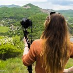 Fotofestival-Sandstein-Fotofruehling-2017_Fototour-Landschaftsfotografie-Boehmen