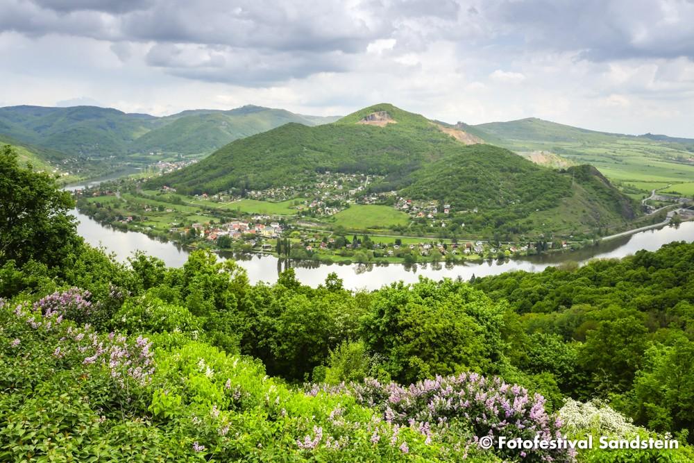 Landschaftsfotografie_Fotofestival-Sandstein_201705_3