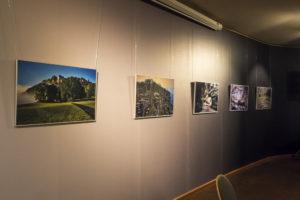 Fotofestival Sandstein Fotoausstellung Berlin