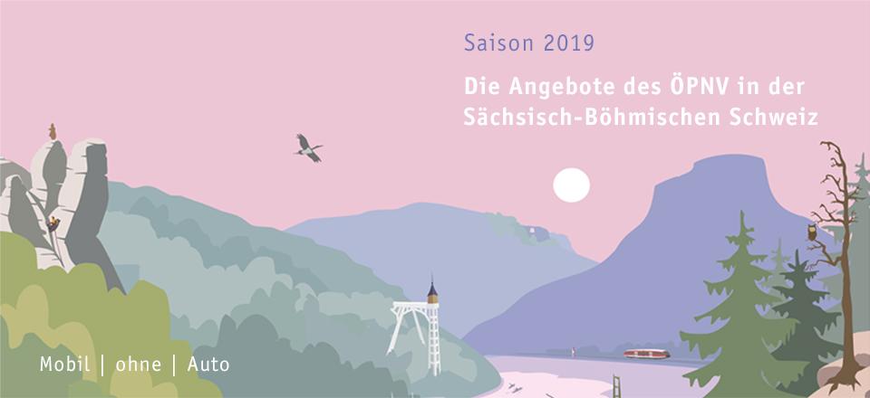 Mai 2019 - 110. Ausgabe Sandstein Schweizer